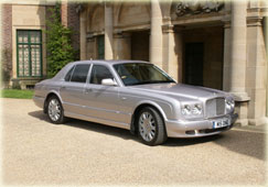 MODERN CLASSIC WEDDING VEHICLE HIRE - CLICK HERE