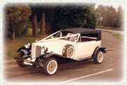 1930's Beauford