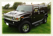 CLICK HERE FOR MORE MODERN CLASSIC WEDDING CAR HIRE VEHICLES